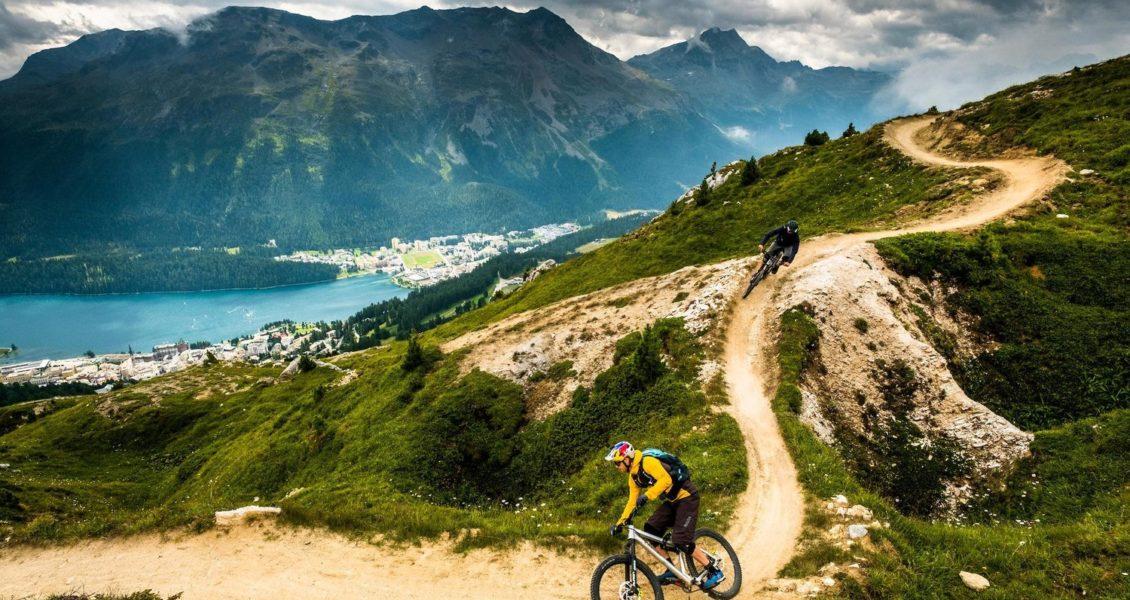 st-moritz-corviglia-flow-trail-1130x600